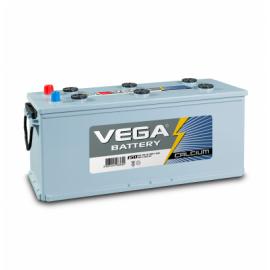 150 Amper Vega Akü